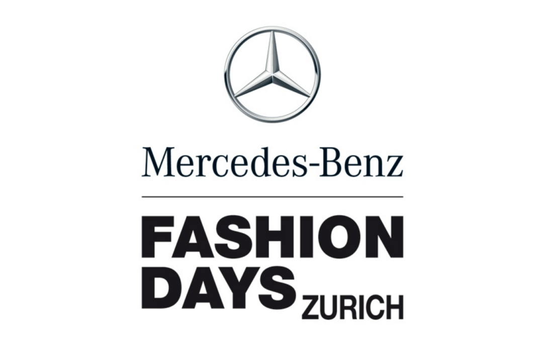 Swiss Fashion Days