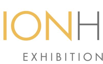 Fashionhotel 2014