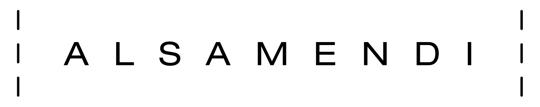 Boutique Alsamendi